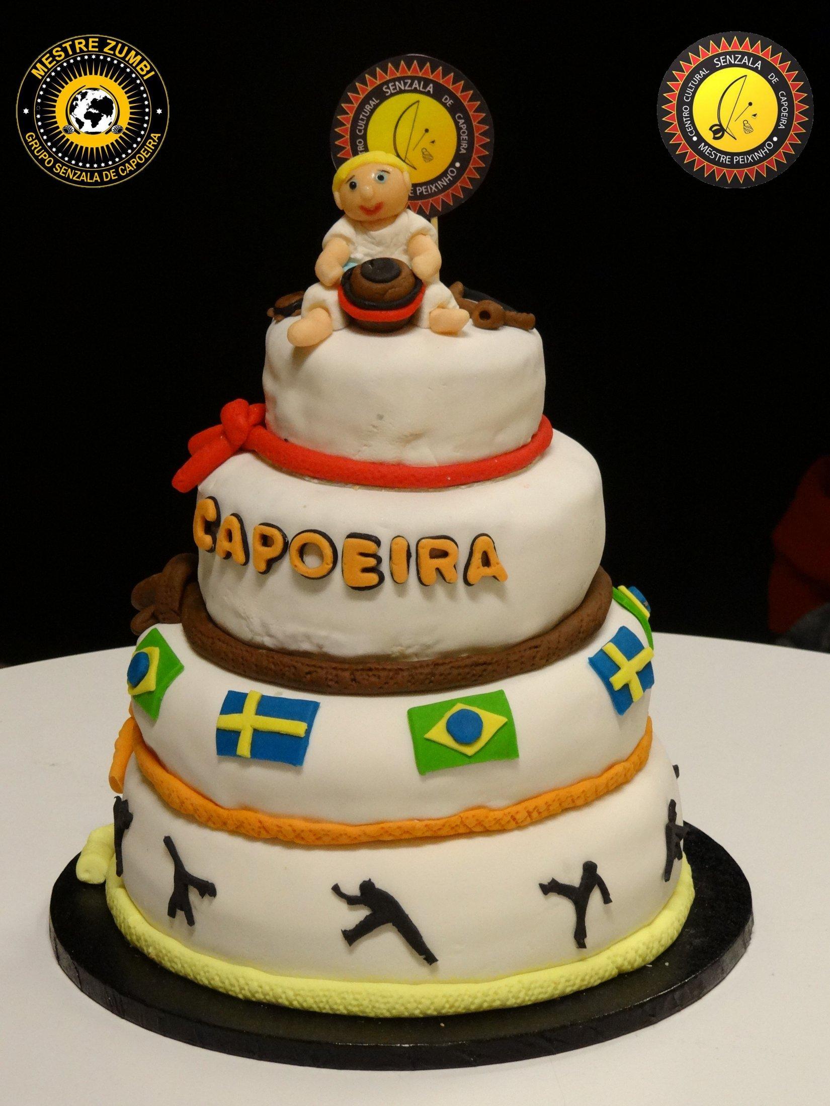 2013-12-14 - Capoeira 006