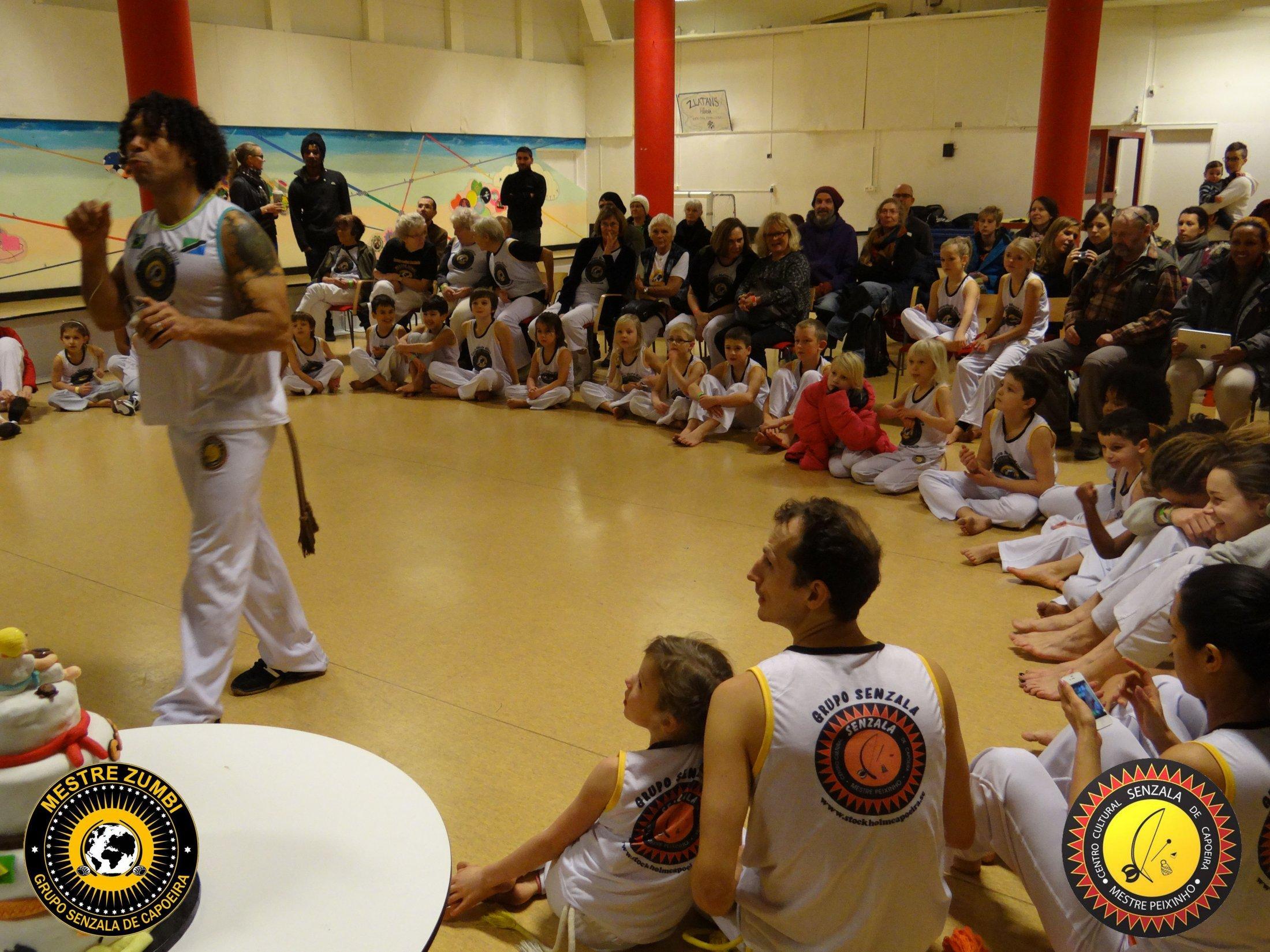2013-12-14 - Capoeira 010
