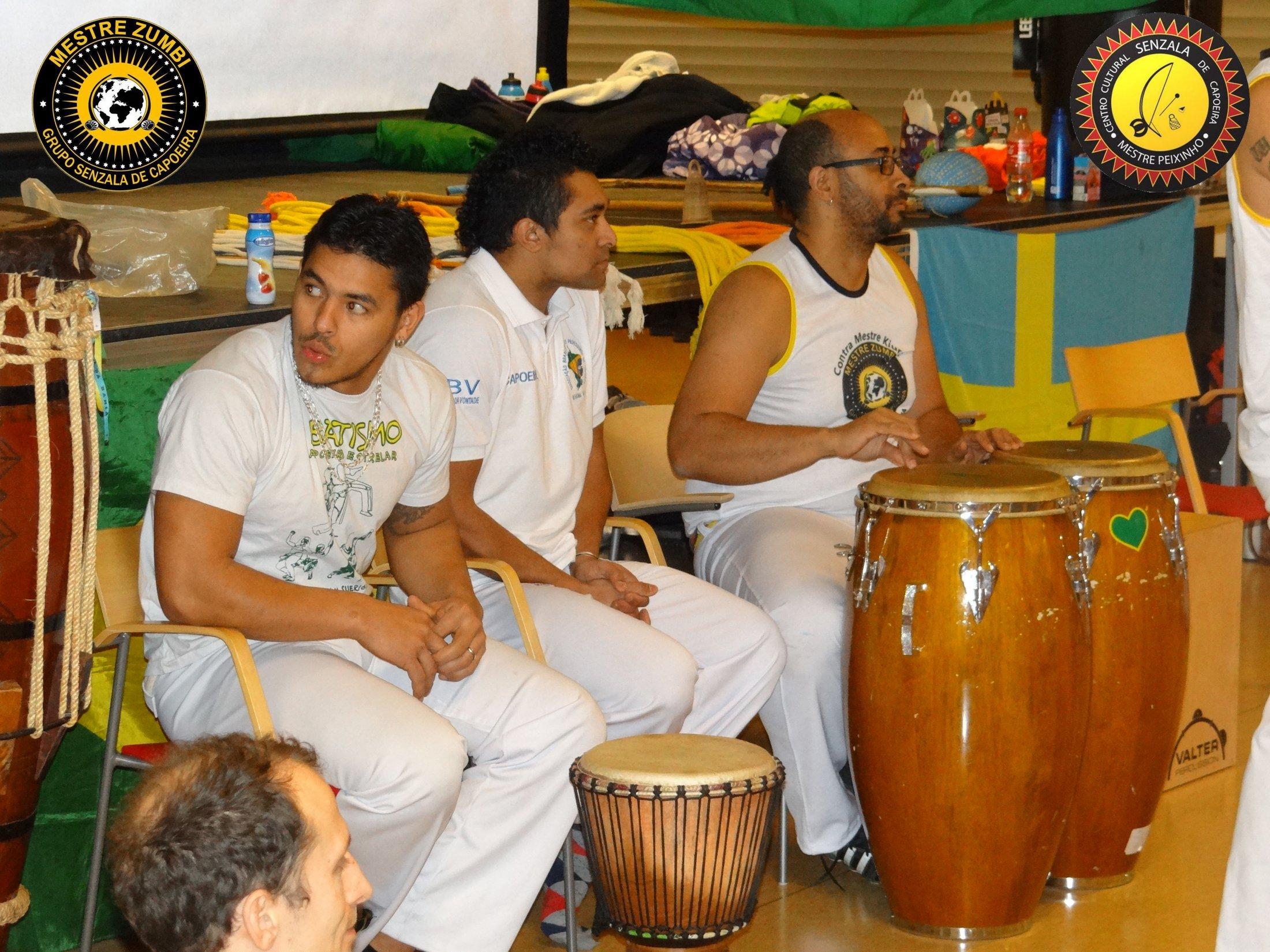 2013-12-14 - Capoeira 015