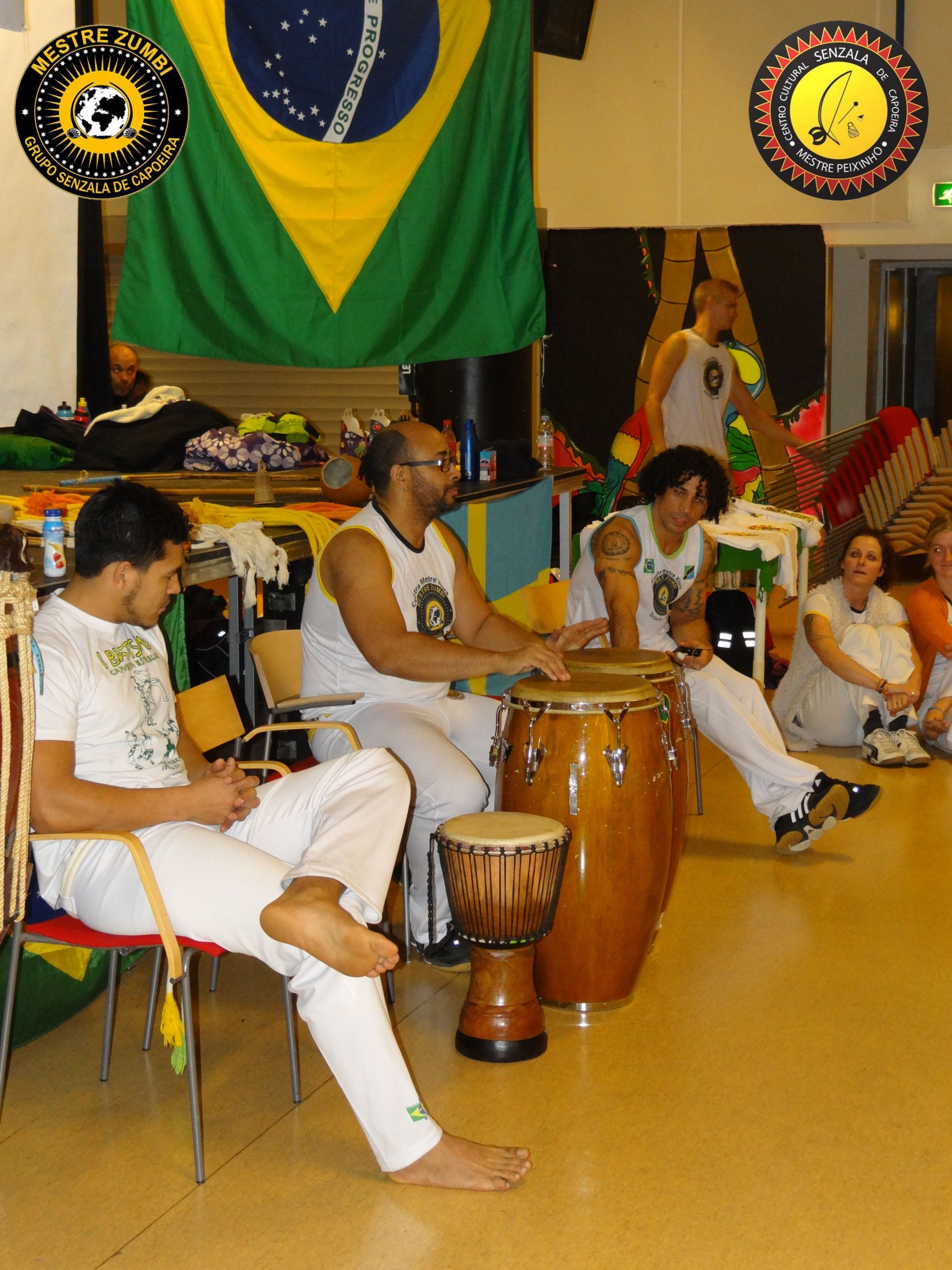2013-12-14 - Capoeira 026