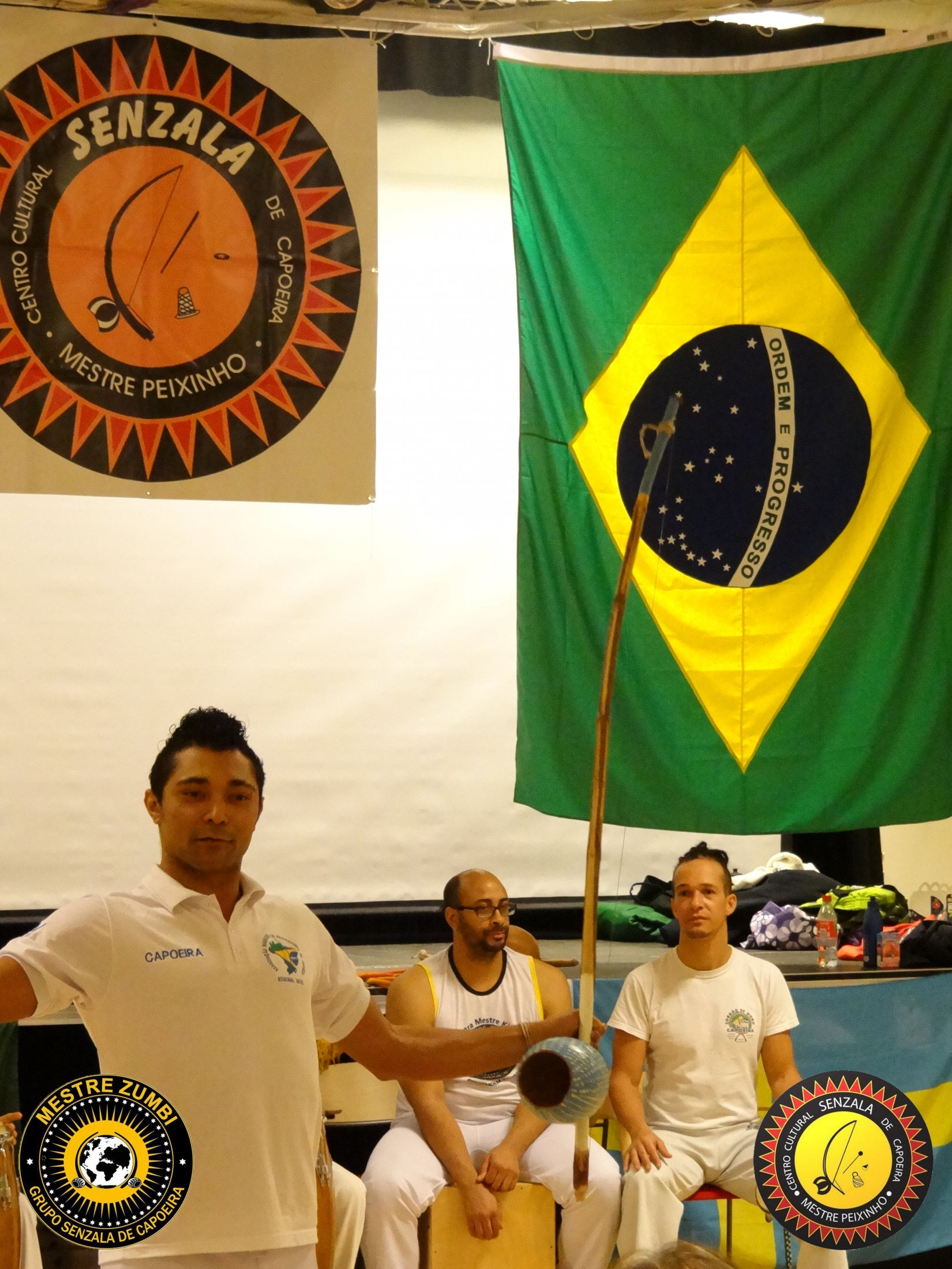 2013-12-14 - Capoeira 030