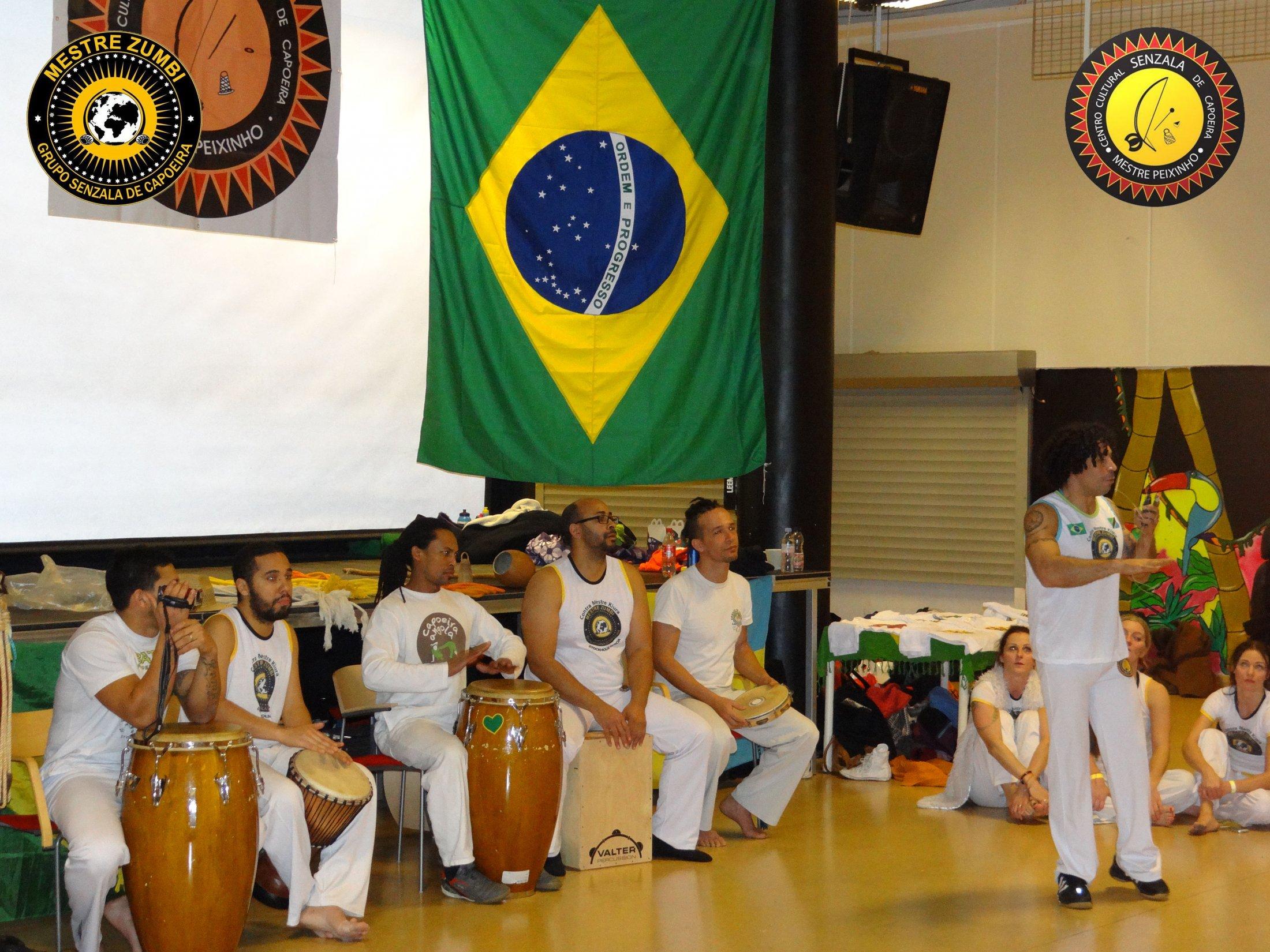 2013-12-14 - Capoeira 041