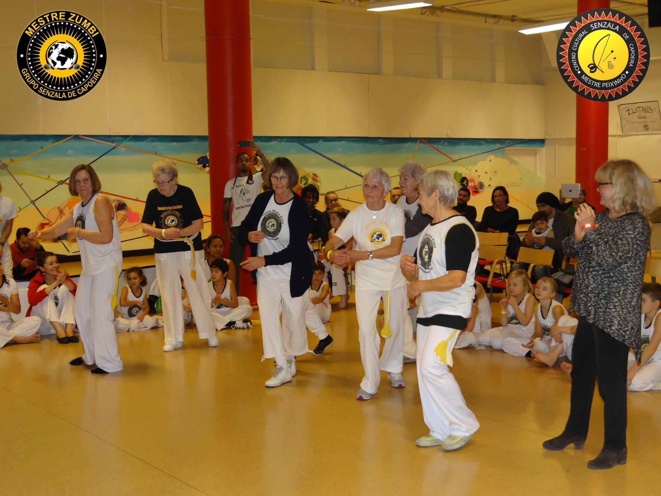 2013-12-14 - Capoeira 047