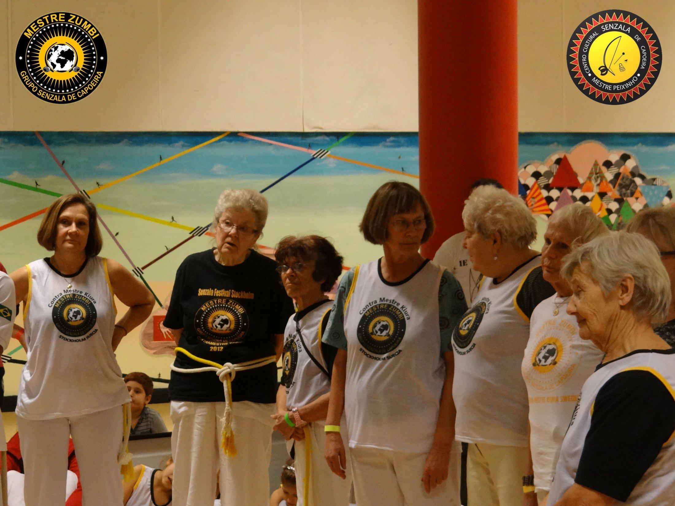 2013-12-14 - Capoeira 052