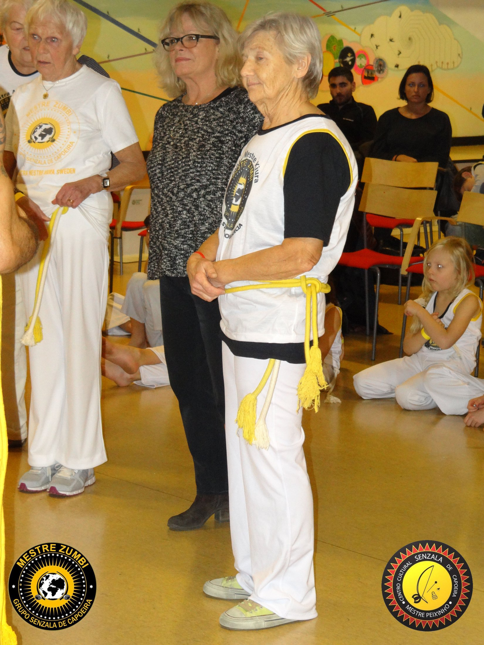 2013-12-14 - Capoeira 054