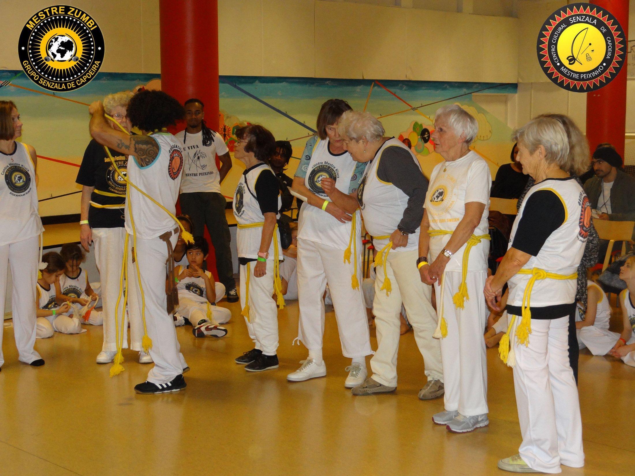 2013-12-14 - Capoeira 055