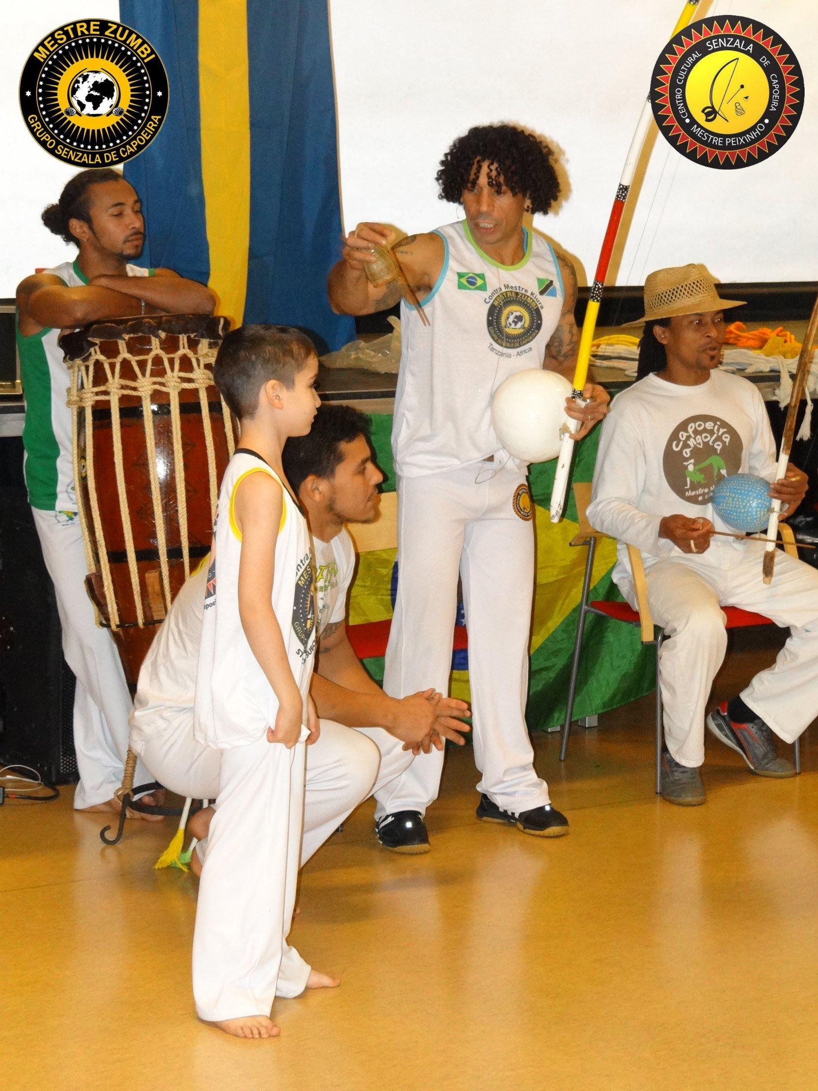 2013-12-14 - Capoeira 059
