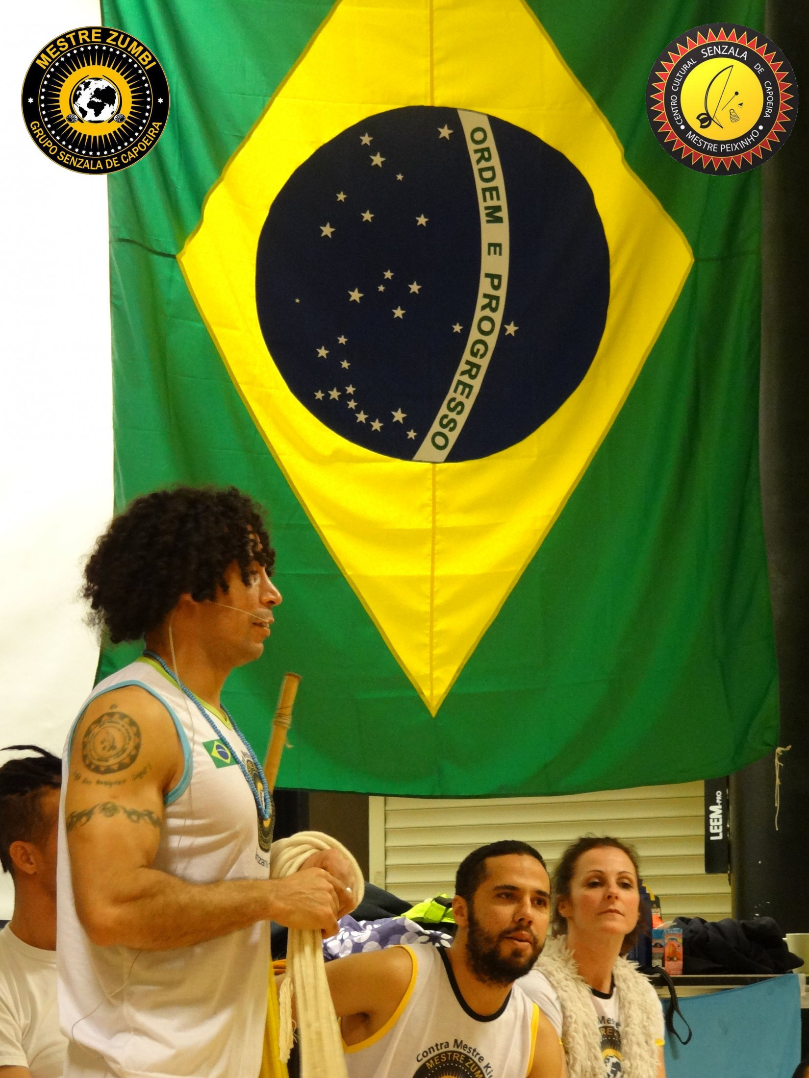 2013-12-14 - Capoeira 071