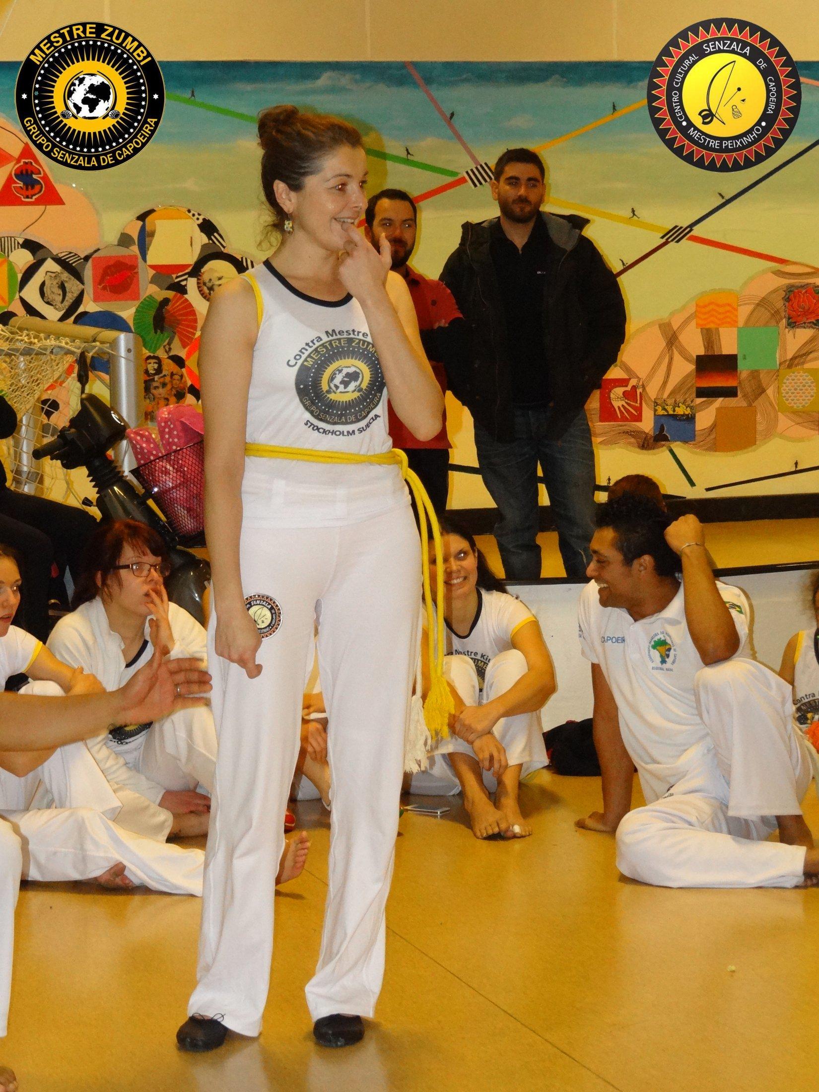2013-12-14 - Capoeira 082