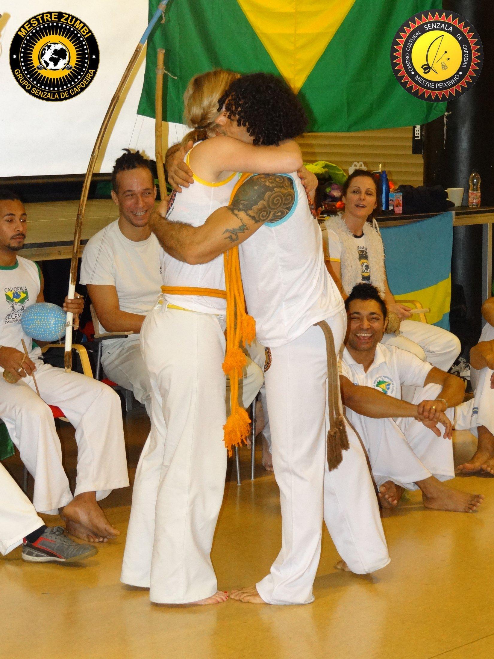 2013-12-14 - Capoeira 088