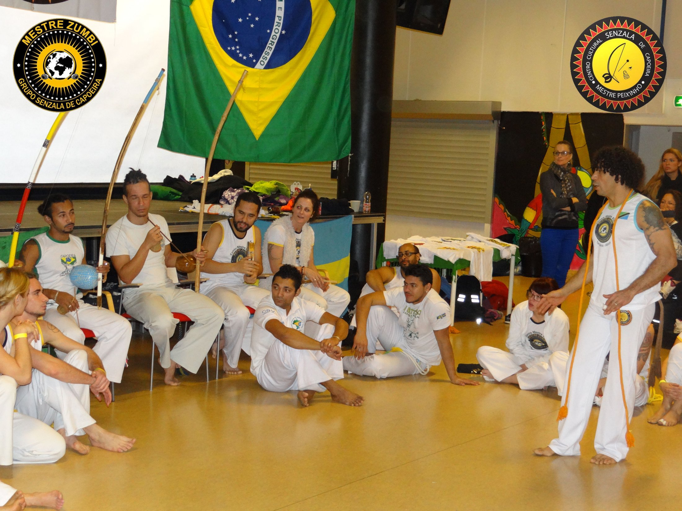 2013-12-14 - Capoeira 090