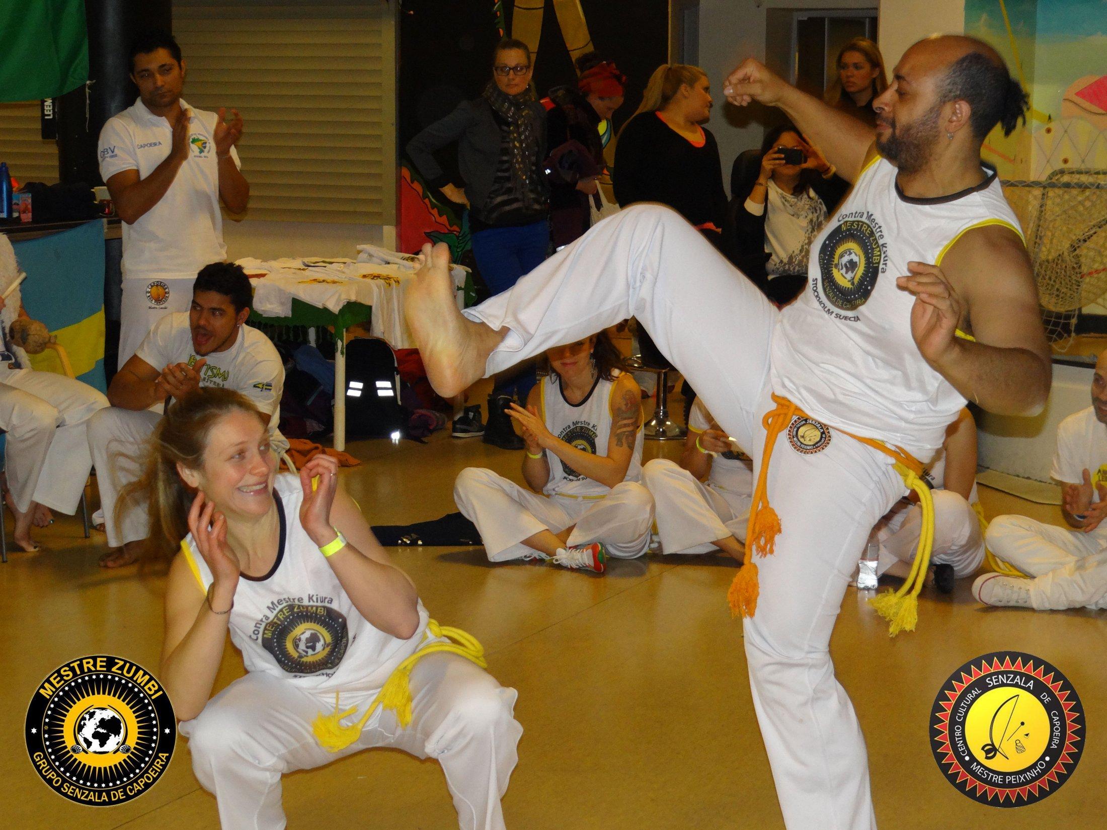 2013-12-14 - Capoeira 093