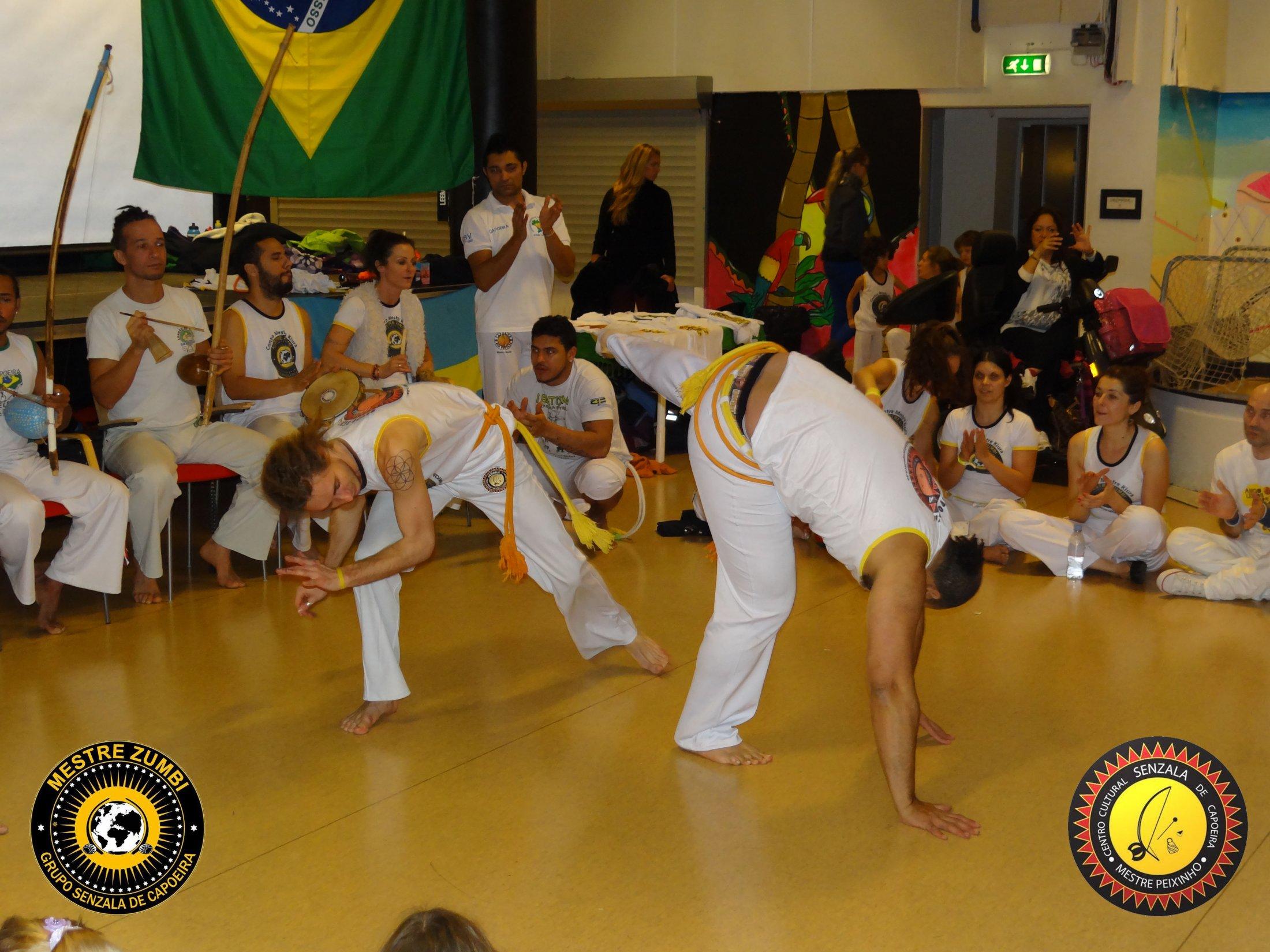 2013-12-14 - Capoeira 097