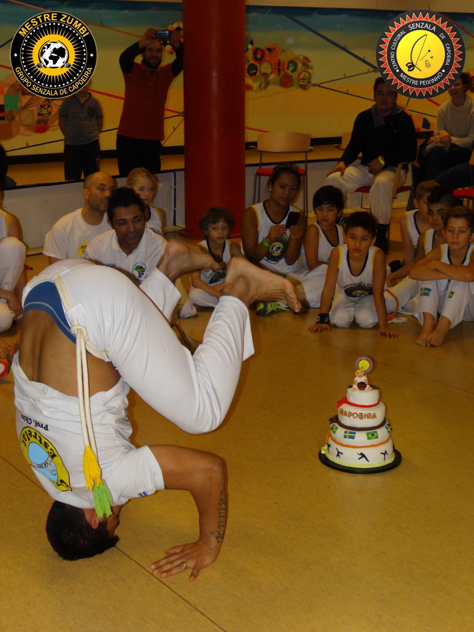 2013-12-14 - Capoeira 105