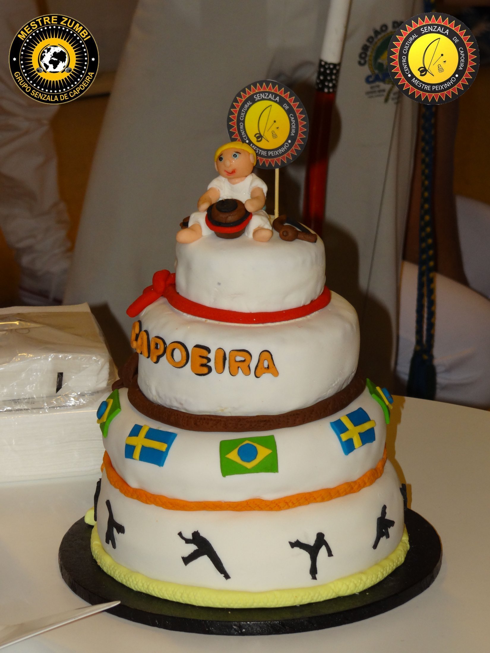 2013-12-14 - Capoeira 114
