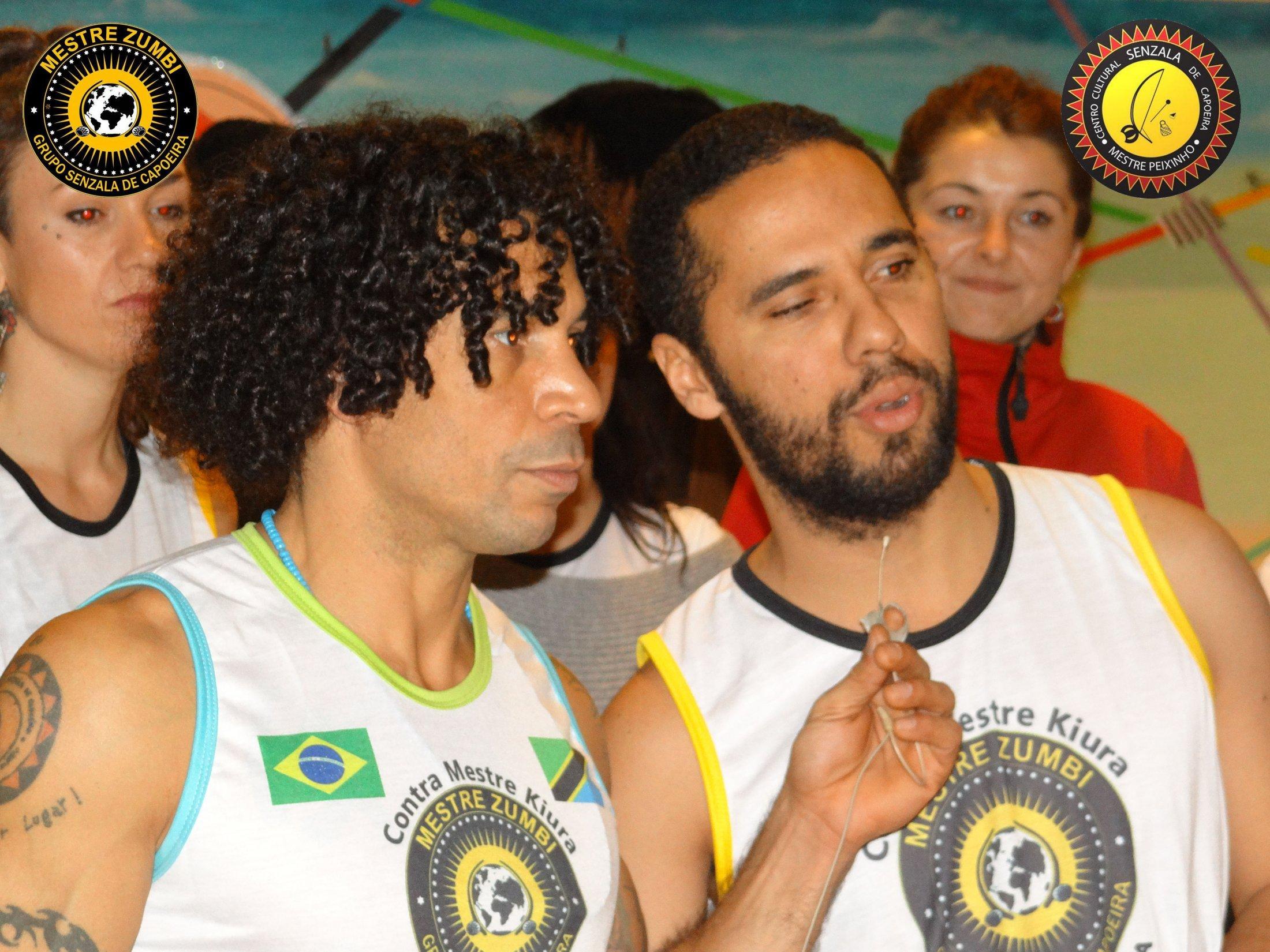2013-12-14 - Capoeira 115