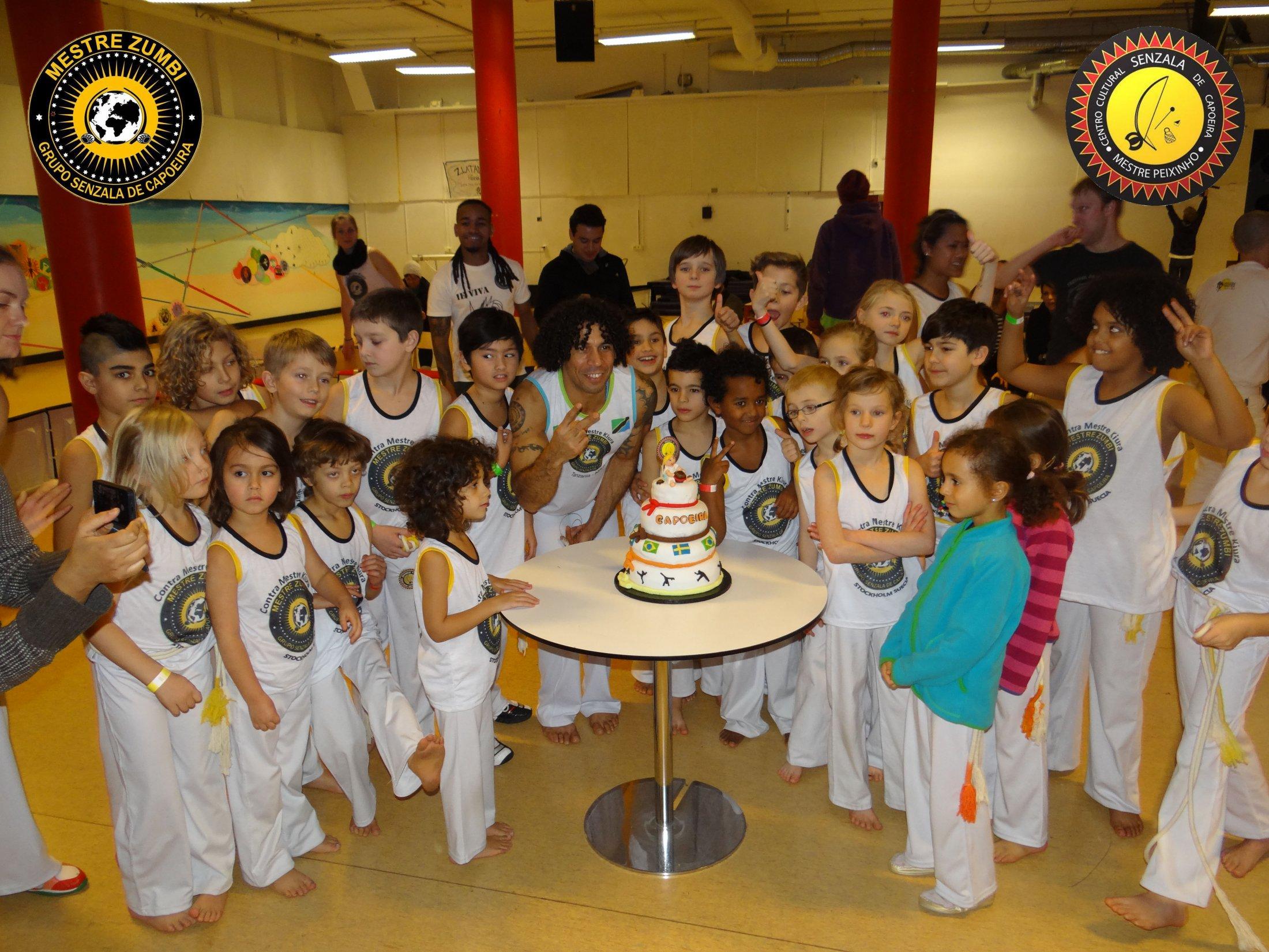 2013-12-14 - Capoeira 116