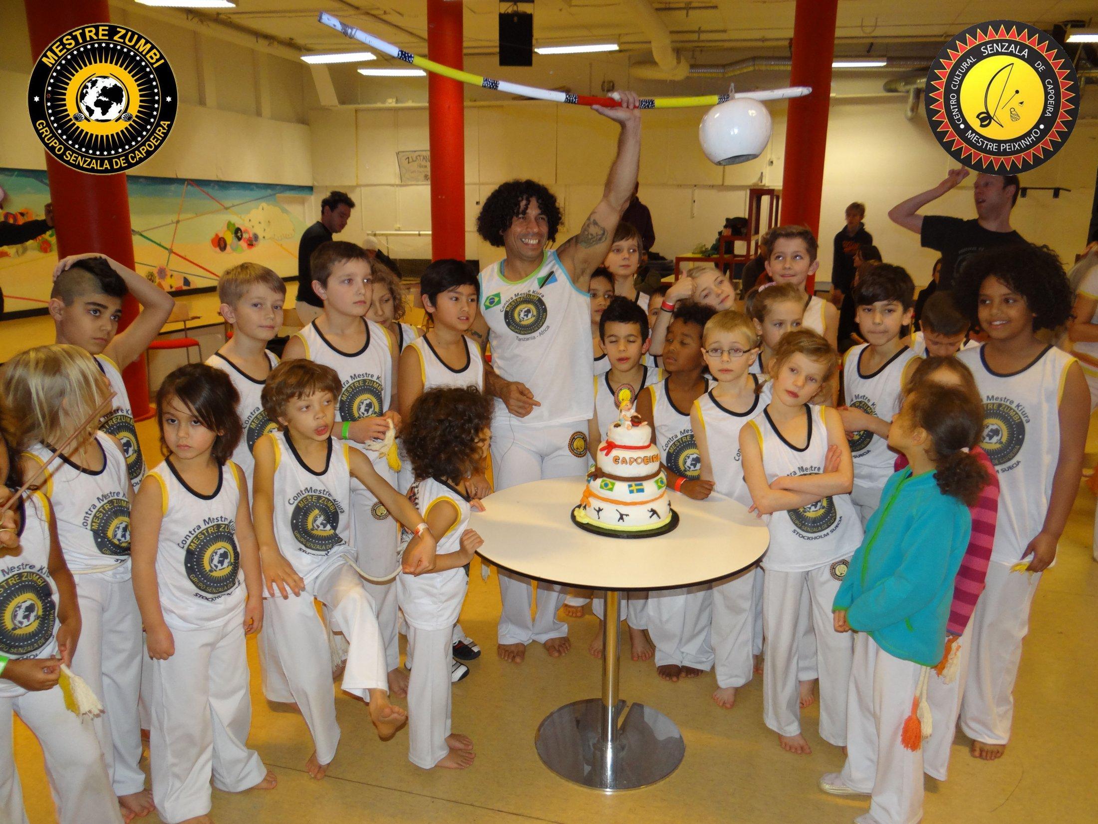 2013-12-14 - Capoeira 117