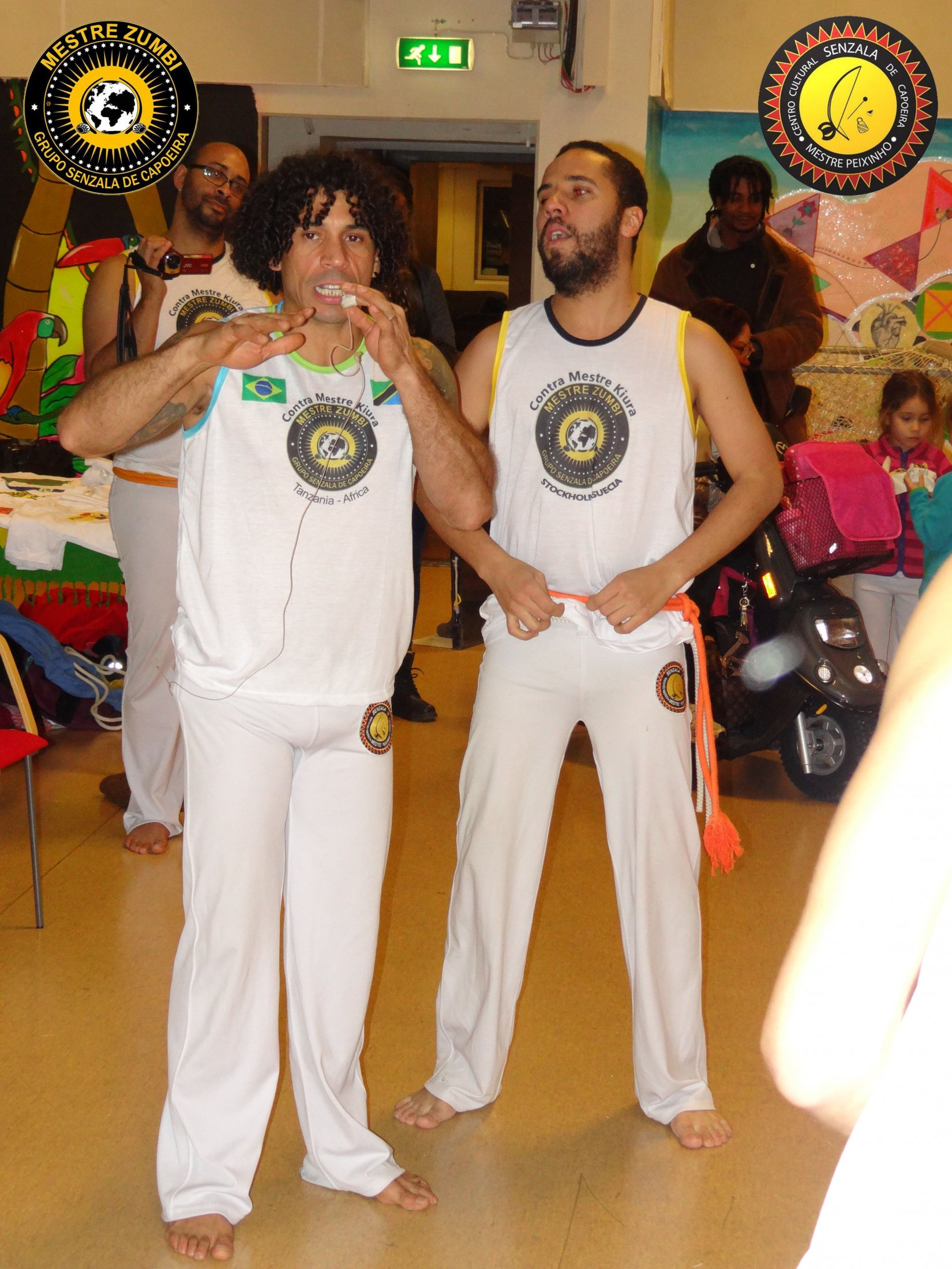 2013-12-14 - Capoeira 121