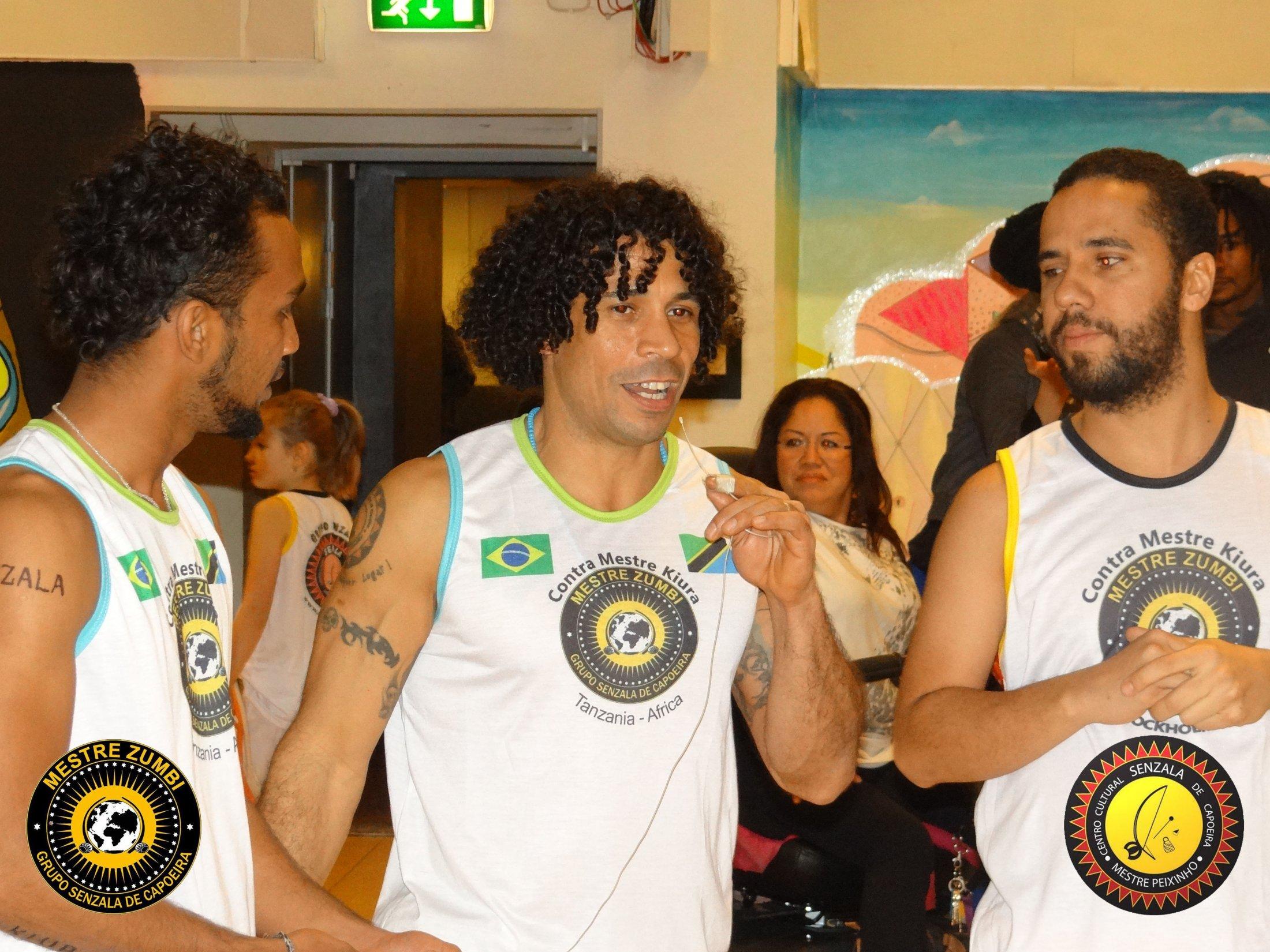 2013-12-14 - Capoeira 122