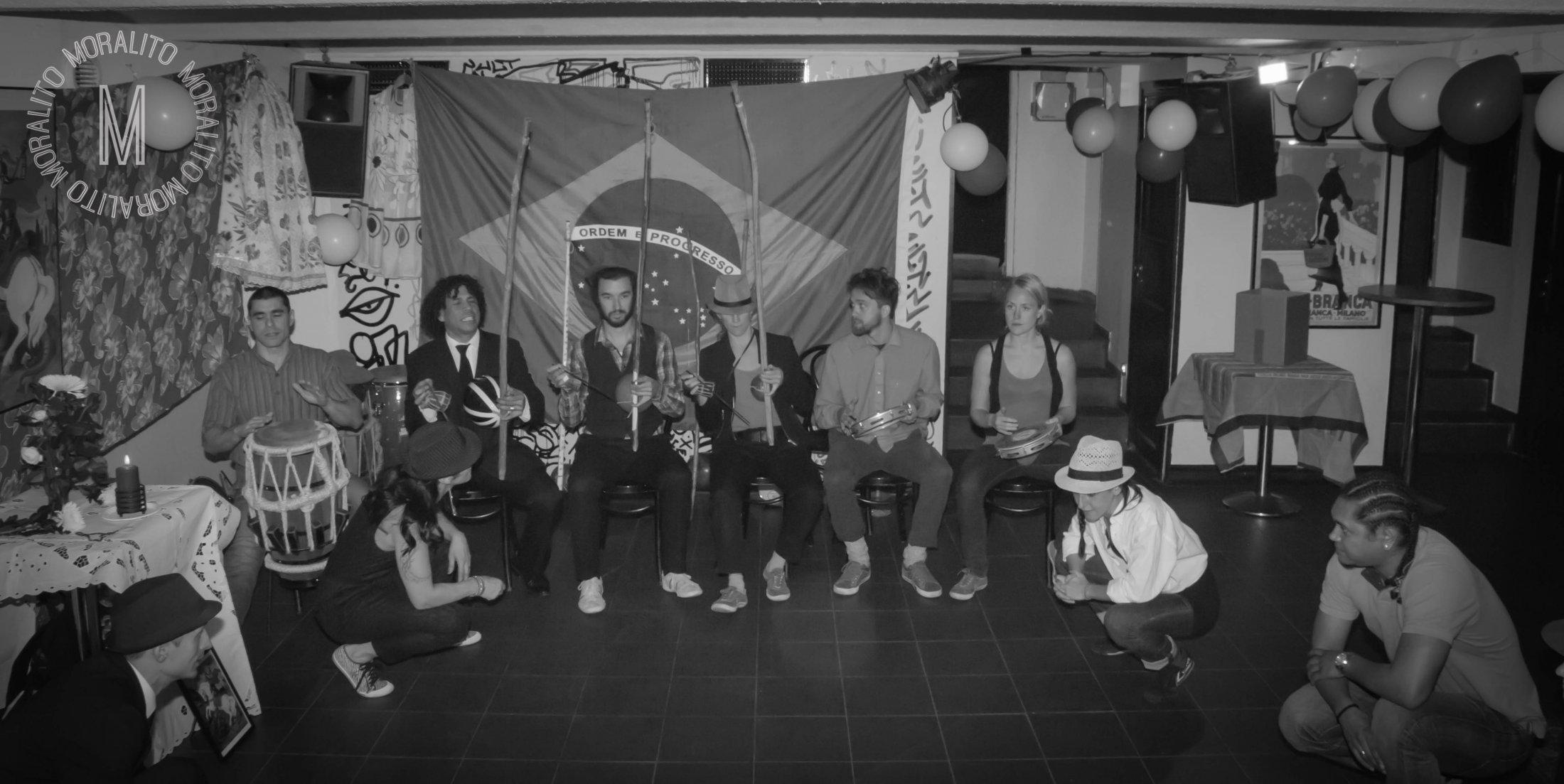 Evento Kultural - Kiura-14 - Copy
