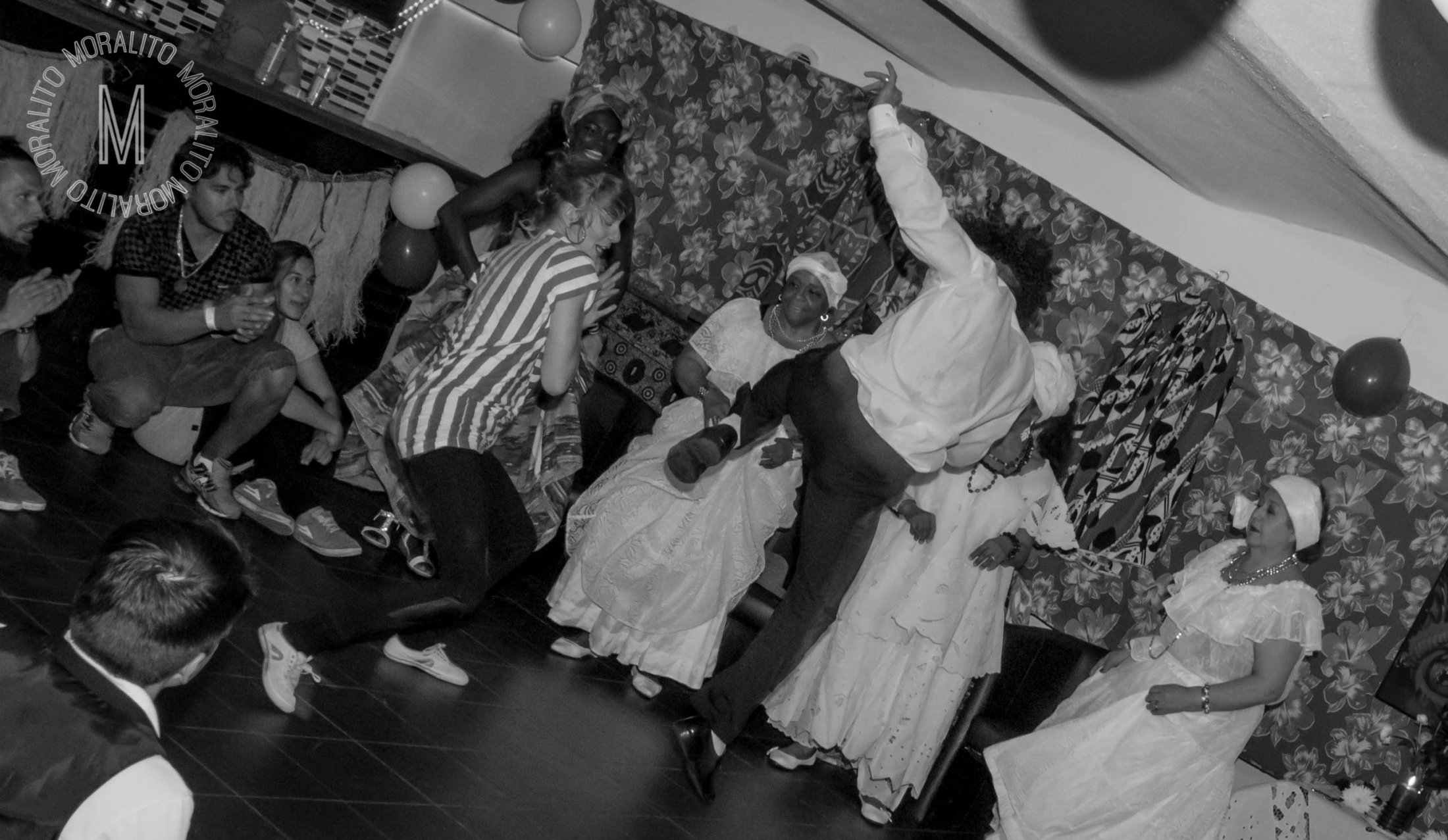 Evento Kultural - Kiura-43