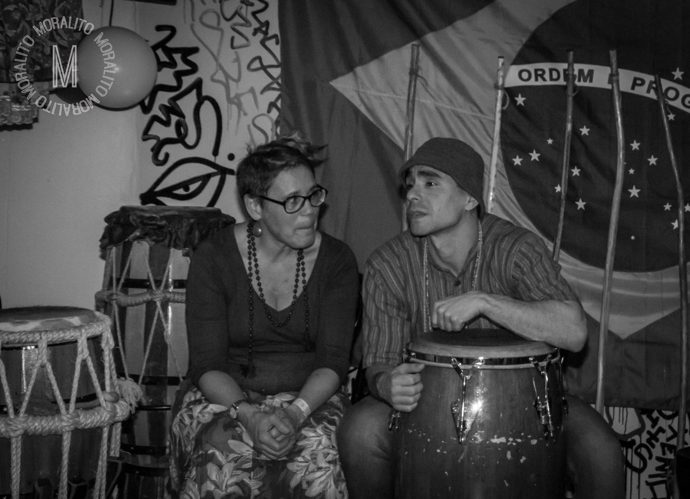 Evento Kultural - Kiura-67