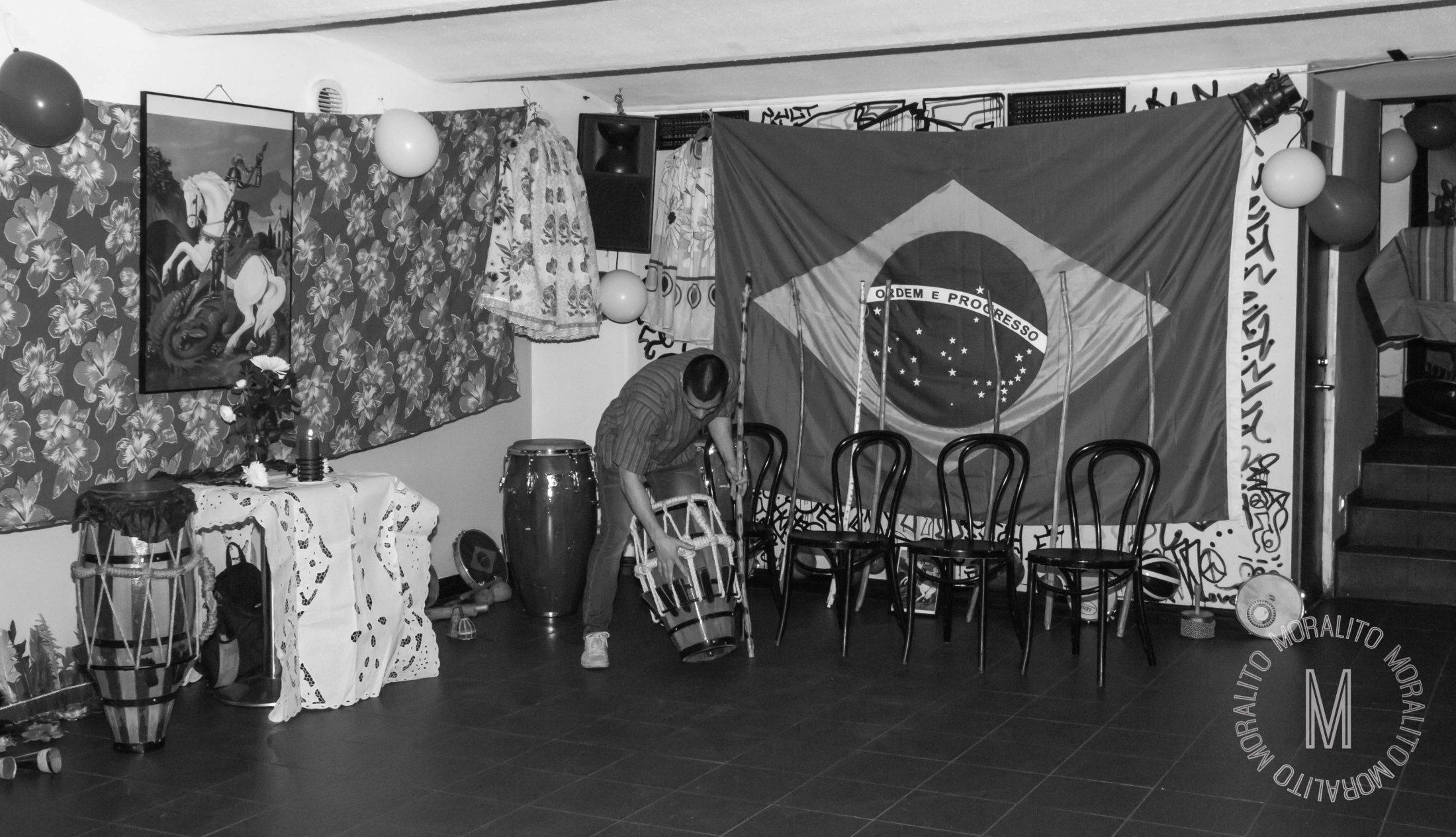 Evento Kultural - Kiura-9