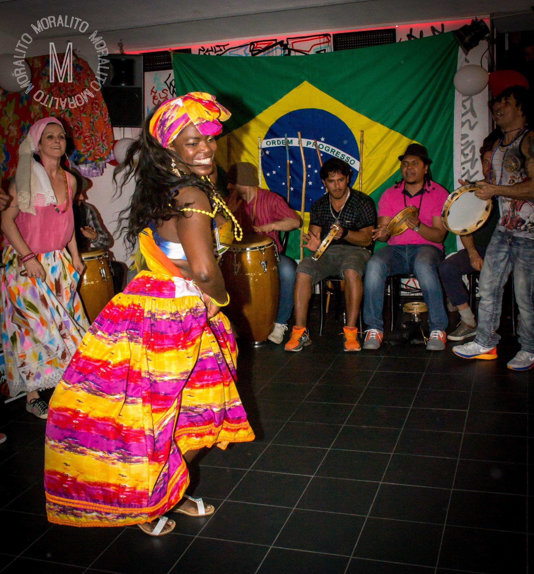 Evento Kultural - Kiura-93
