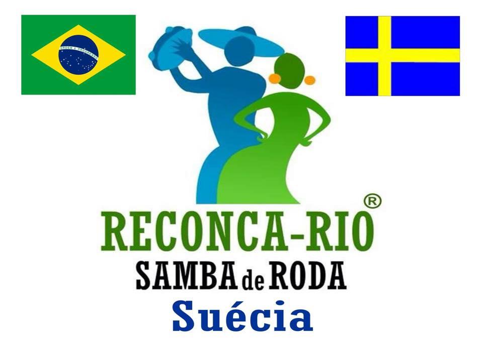 Reconca Rio Print