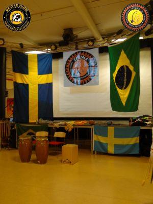 2013-12-14 - Capoeira 003