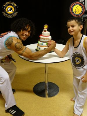 2013-12-14 - Capoeira 007
