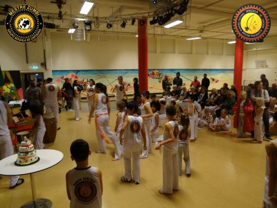 2013-12-14 - Capoeira 009