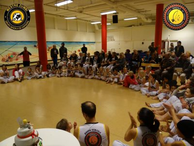 2013-12-14 - Capoeira 011