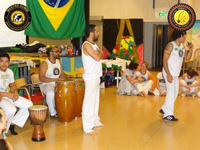 2013-12-14 - Capoeira 014