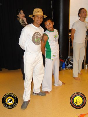 2013-12-14 - Capoeira 017