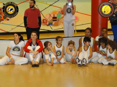2013-12-14 - Capoeira 018