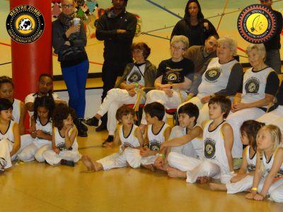 2013-12-14 - Capoeira 019