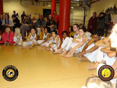 2013-12-14 - Capoeira 021