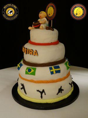 2013-12-14 - Capoeira 022