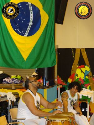 2013-12-14 - Capoeira 027