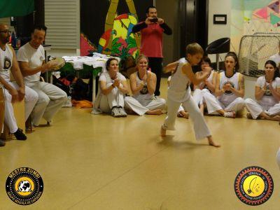 2013-12-14 - Capoeira 034