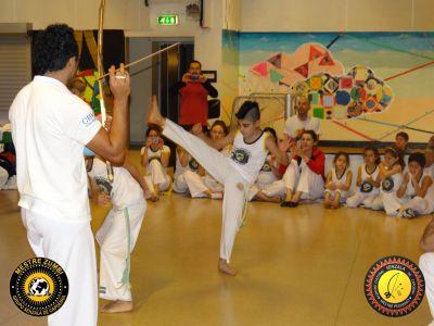 2013-12-14 - Capoeira 036