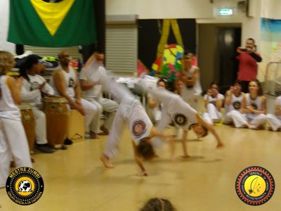 2013-12-14 - Capoeira 037