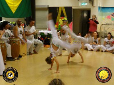 2013-12-14 - Capoeira 038