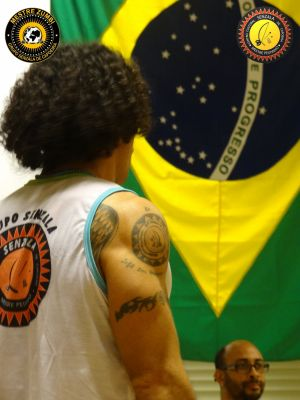 2013-12-14 - Capoeira 044
