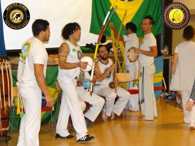 2013-12-14 - Capoeira 045