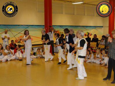 2013-12-14 - Capoeira 048