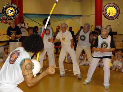 2013-12-14 - Capoeira 049