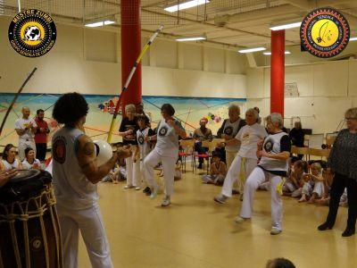 2013-12-14 - Capoeira 050